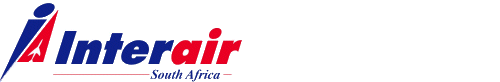 Interair South Africa