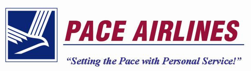 Pace Airlines