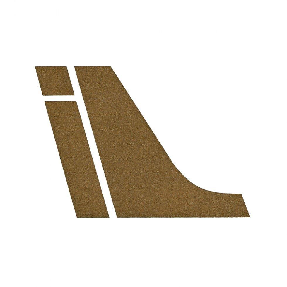 International Finance Corporation Logo International lease finance