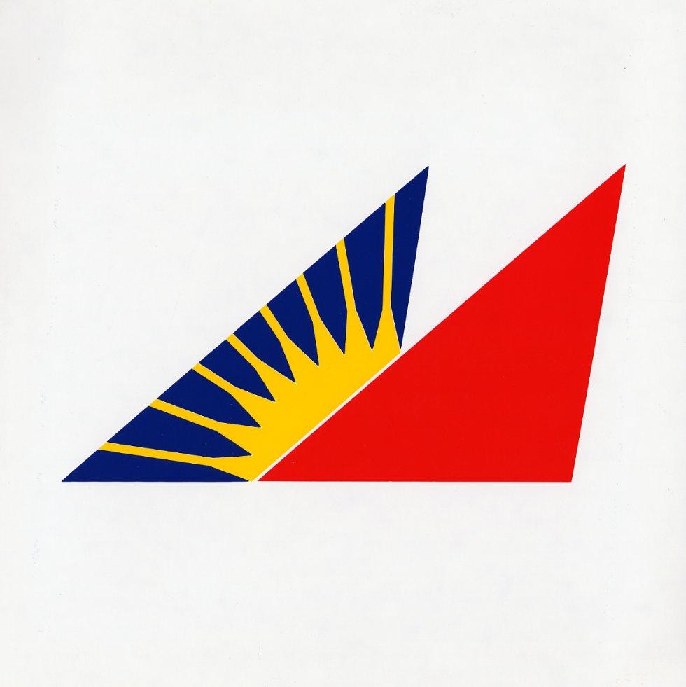 Philippine Airlines Servicio Aereo de Honduras Transbrasil Airlines