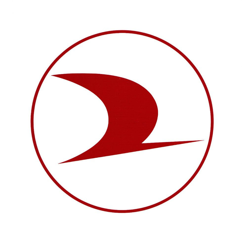 Classic Airline Logos :: Find every airline logo in the world